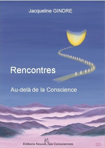 Nd rencontres